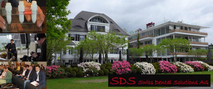 3. SDS Jahreskongress